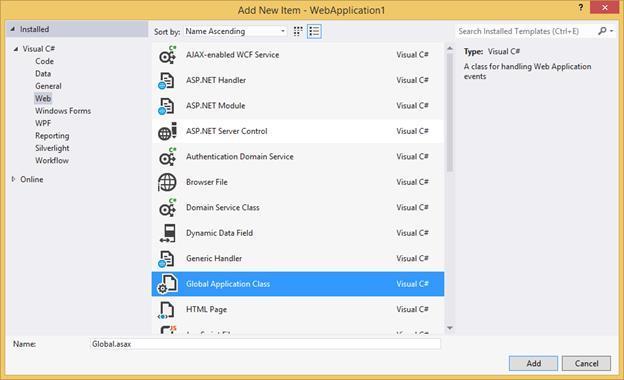 Getting Started | PDF viewer | ASP NET Webforms | Syncfusion