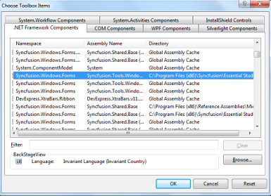 How-to-configure-the-Toolbox-of-Visual-Studio-Manually