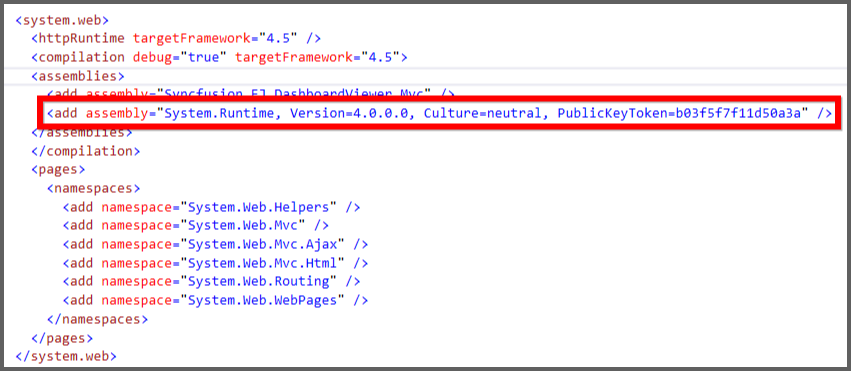 Mvc Return View With Url Parameters