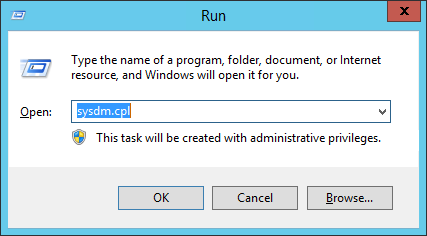 enabling windows active directory and user access controls essay Enabling a strategic it  enter your user id and get access to your  and eliminates multi-user capability (consider windows 95.