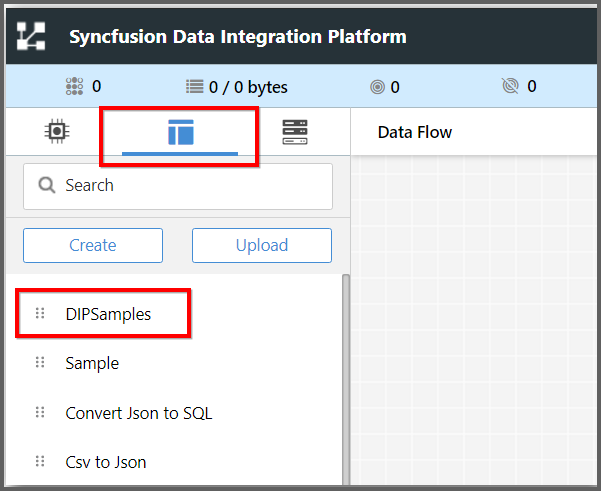 Working with templates syncfusion import template maxwellsz
