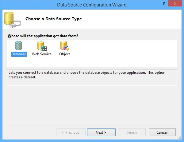 Data Binding for Syncfusion Essential WindowsForms